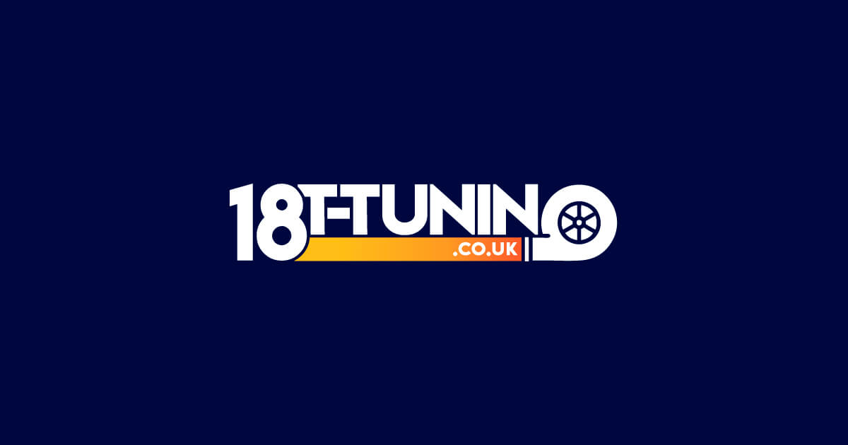 18t-tuning.com